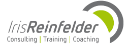 Iris Reinfelder Beratung – Training – Coaching